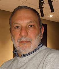 Maurizio Bottino