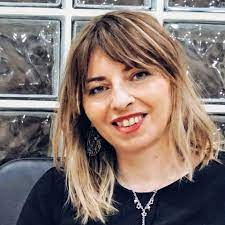 Roberta Cupiccia